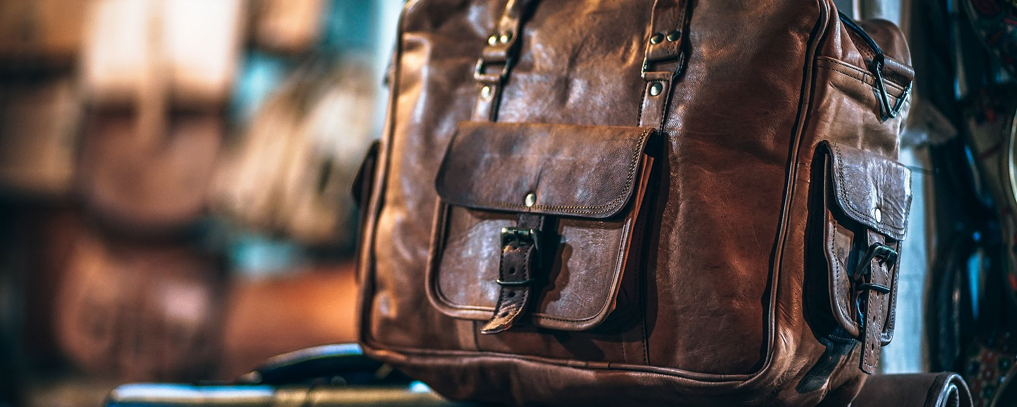 LEATHER CLEANING TECHNOLOGY ALLOWS COMPANIES TO RESTORE, NOT REPLACE